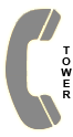 sidebar_tower